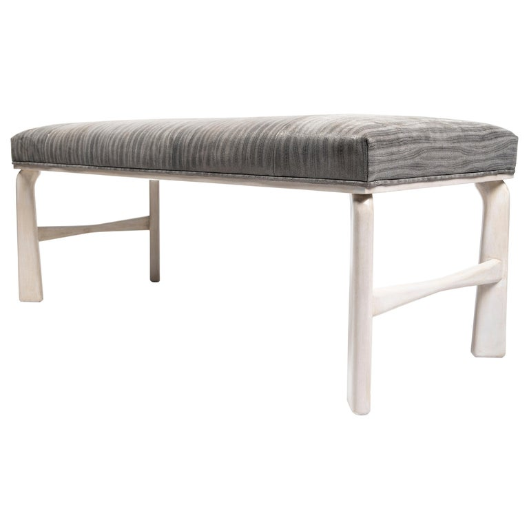 Astin Bench For Sale