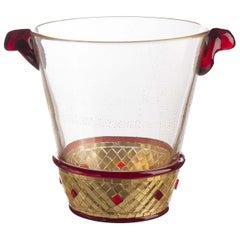 Astro Ice Bucket