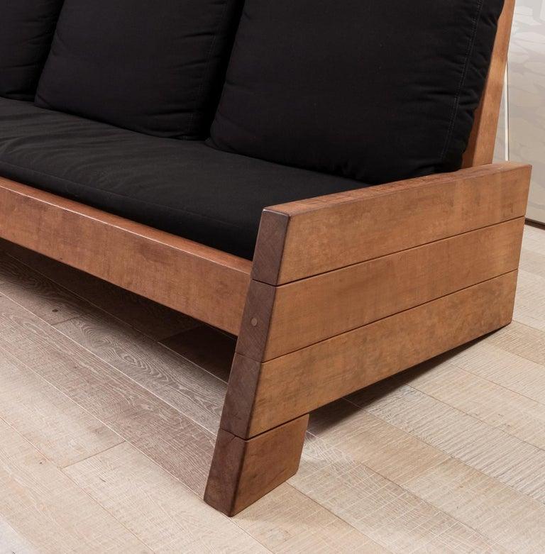 Contemporary Asturias Sofa by Carlos Motta, 2001 For Sale