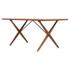 AT 303 Table by Hans J. Wegner