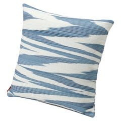 Atacama Indoor & Outdoor Cushion