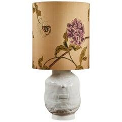 Atelier MVM Mientje Large Lamp