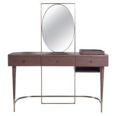 Atelier Vanity Table