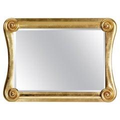 Atena Wall Mirror