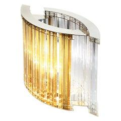 Atlantide Table Lamp
