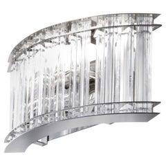Atlantide Wall Lamp