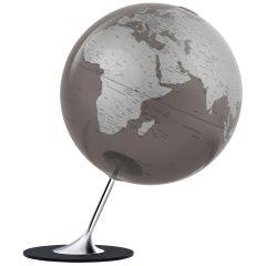 Atmosphere Globes - Anglo Slate Globe