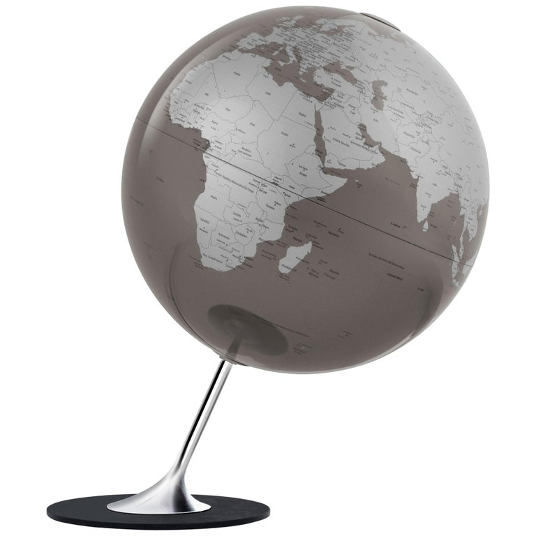 Globes For Sale >> Atmosphere Globes Anglo Slate Globe
