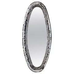 Atollo Wall Mirror