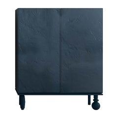 Attitude Modular Cabinet