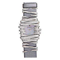 Audemars Piguet Givrine Lady Watch 77223BC.ZZ.A008SU.01