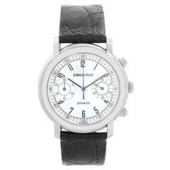 Audemars Piguet Jules Audemars Chronograph 25859ST.O.0342.01