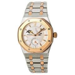 Audemars Piguet Pride of China 26168SR.00.1220SR.01 Men's Automatic Watch W/ Box
