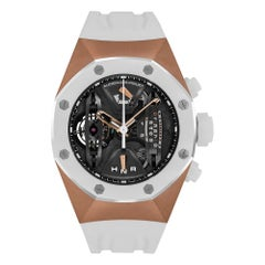 Audemars Piguet Royal Oak Concept Tourbillon Rose Gold 26223RO.OO.D010CA.01