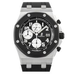 Audemars Piguet Royal Oak Offshore Watch 25940SK.OO.D002CA.01