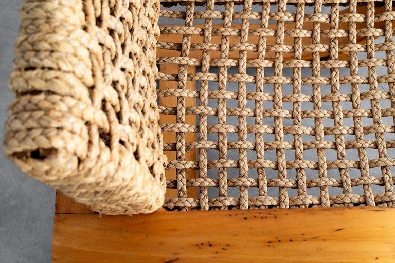 Audoux Minet Armchairs For Sale 9
