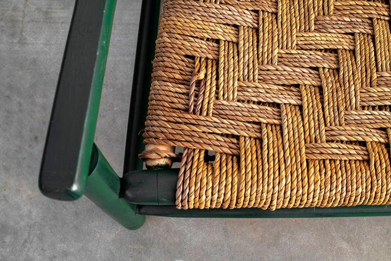 Audoux Minet Bench For Sale 1