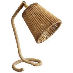 Audoux Minet Table Lamp