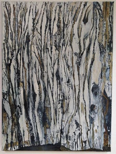French Contemporary Art by Audrey Margeridon - Passage 2