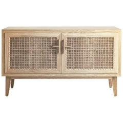 Audrey Sideboard, Fiona Makes,