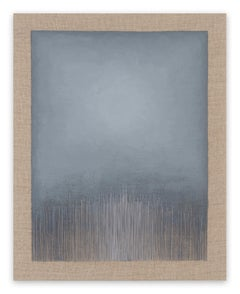 Grey (Abstract painting)