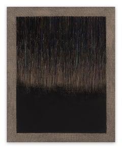 Untitled Dark