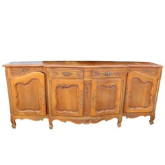 Auffray Style Sideboard