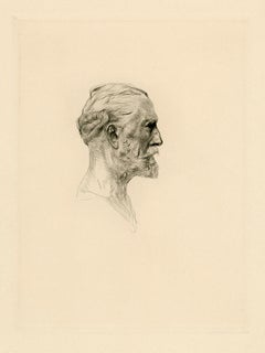 Antonin Proust