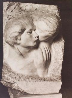 Le Poète et la Muse (The Poet and the Muse)
