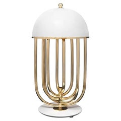 Aurea Table Lamp