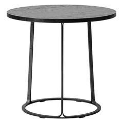 Aurelien Barbry Coffee Table