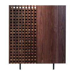 Aurora Cabinet by Bellavista e Piccini Studio