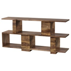 Autel Console Table