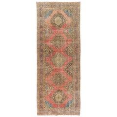 Authentic Anatolian Rug