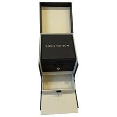 Authentic Louis Vuitton LV Box & Outer Box