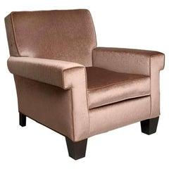 Avalon club chair