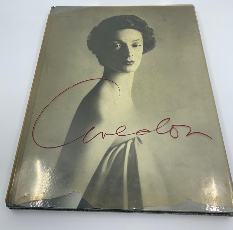 Paper Avedon, Photographs, 1947-1977 First Edition Hard Cover For Sale