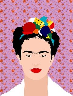 Viva la Vida, Frida #3