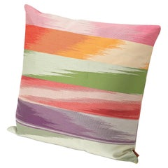Avignon Cushion