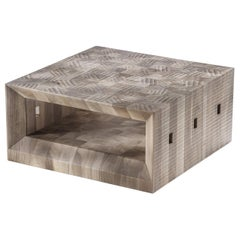 Avila Coffee Table