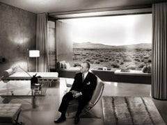 LESS IS MORE, MIES VAN DER ROHE