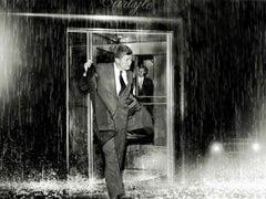 Night out, John F. Kenndy, JFK, American Classic