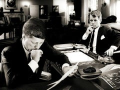 Skyfall, John F. Kenndy, JFK, American Classic