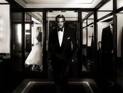 Casino Cary Grant