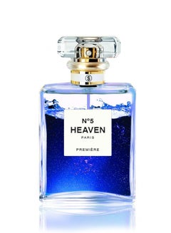 Heaven No5