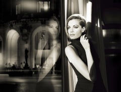 Romy Schneider - Dix heures et demi - Icons