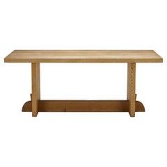 Axel Einar Hjorth Lovö Dining Table