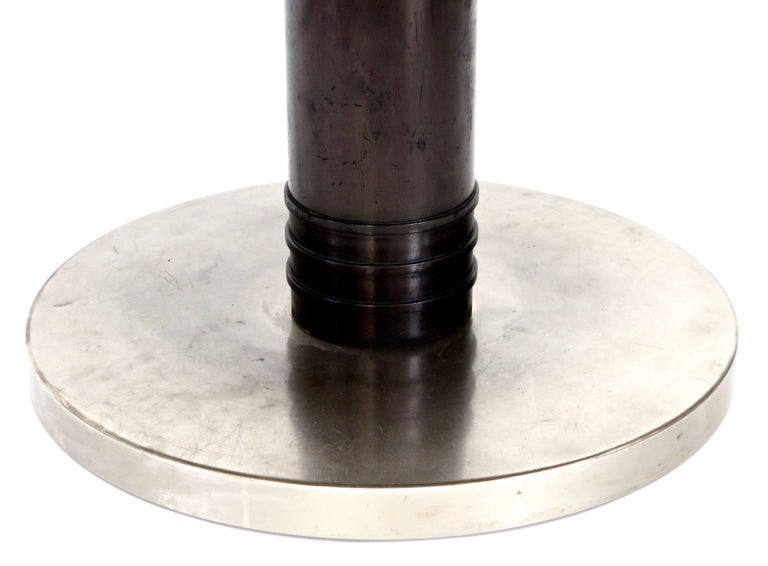 Axel Einar Hjorth Typenko Occasional Table For Sale 10