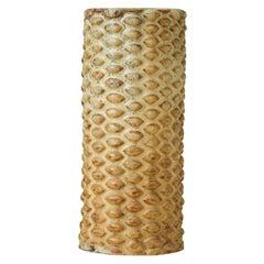 Axel Salto Honeycomb Form Vase