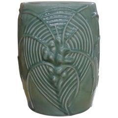 Axel Salto Royal Copenhagen, Living Stone Vase, 1938